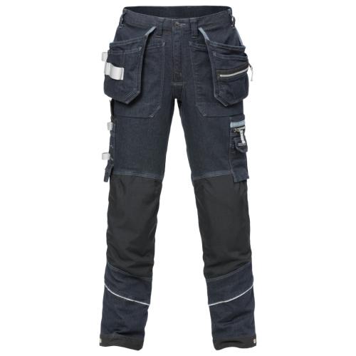 Handwerker Stretch-Jeans 2131 DCS