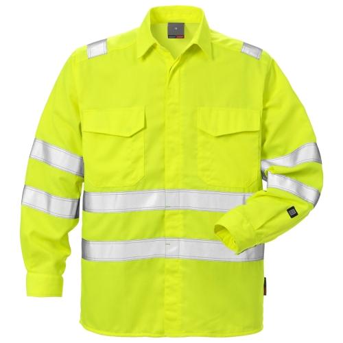 High Vis Shirt 7049 SPD