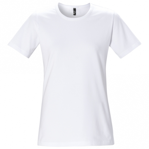 T-Shirt Damen Kurzarm  CODE 1926