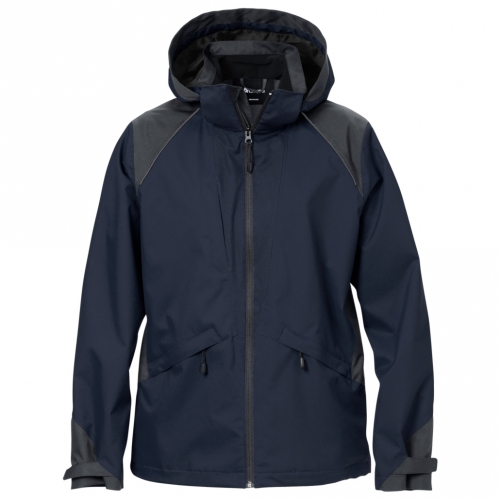 Acode WindWear Outdoorjacke Damen 1440 ULP