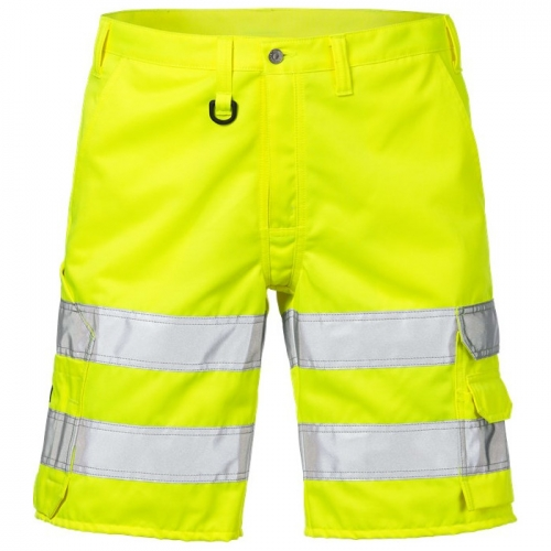 High Vis Shorts 2528 THL