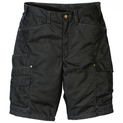 Shorts 254 BPC