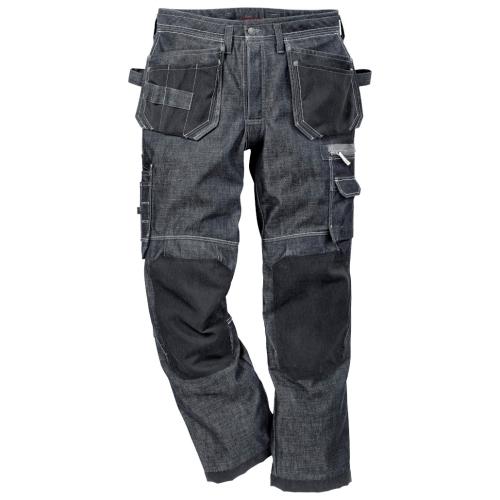 Handwerker-Jeans 229 DY
