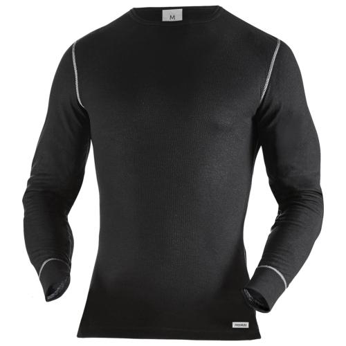 T-Shirt Langarm 787 OF