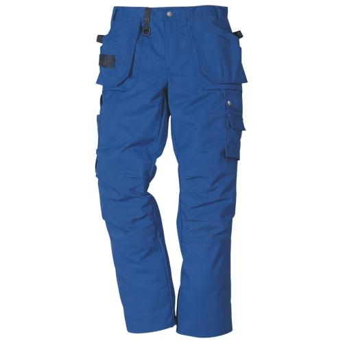 Handwerkerhose 241 PS25