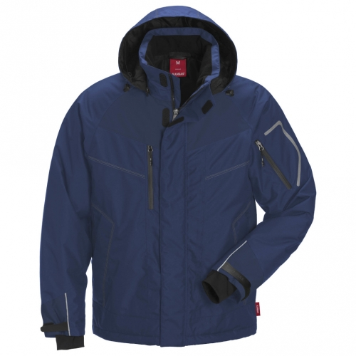 Airtech® Winterjacke 4410 GTT