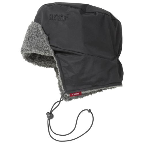 Wintermütze 9105 GTT