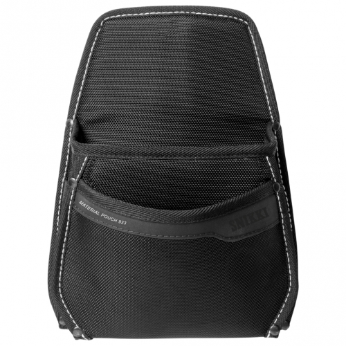 SNIKKI Materialtasche 9230 PPL