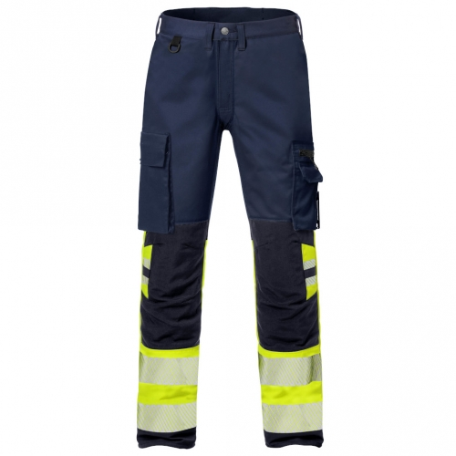 High Vis Hose Kl. 1, Flexforce