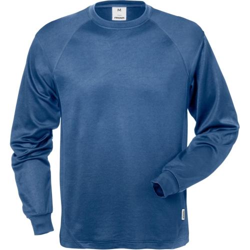 Langarm-T-Shirt 7071 THV