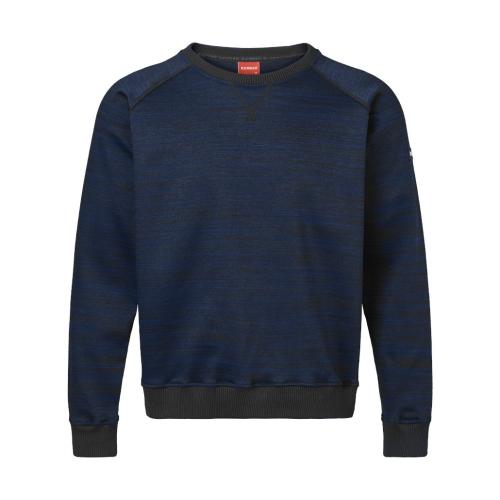 Icon X Sweatshirt