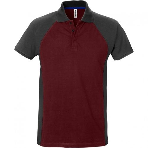 Poloshirt 7650 PIQ