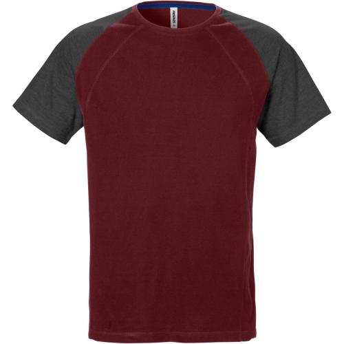 T-Shirt 7652 BSJ