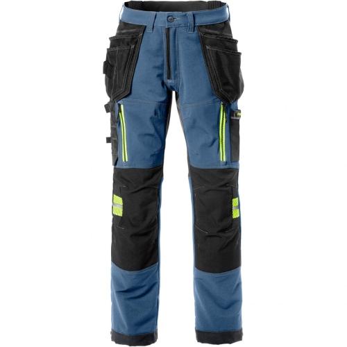 Stretch-Handwerkerhose 2566 STP