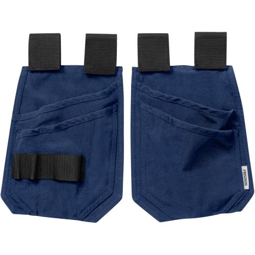Werkzeugtaschen 9201 ADKN