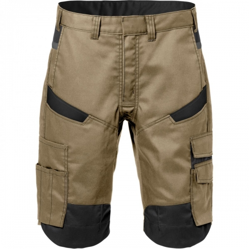 Shorts 2562 STFP