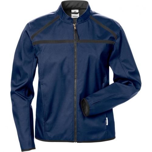 Softshell-Jacke Damen 4558 LSH
