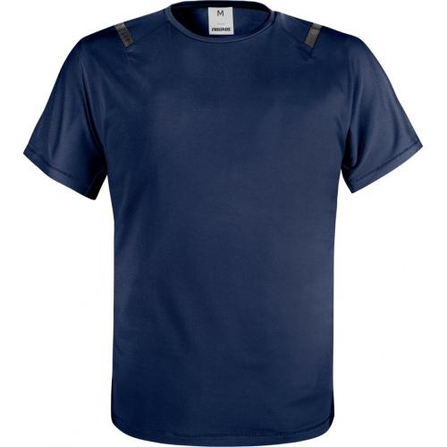 T-Shirt 7520 GRK
