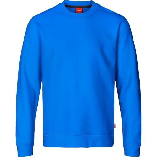 Apparel Fleece-Sweatshirt