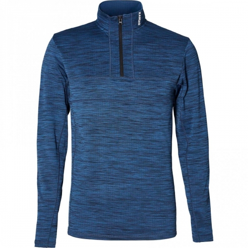 Evolve T-Shirt Langarm, FastDry