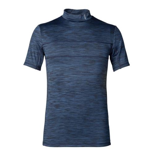 Evolve T-Shirt, FastDry