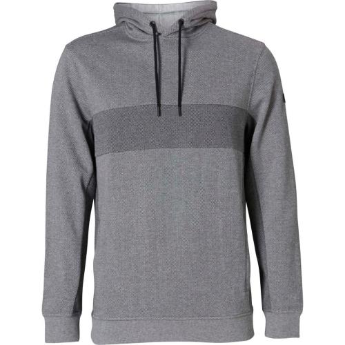 Evolve Sweatshirt-Hoodie, Double Face