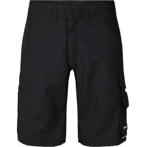 Icon X Shorts, Flexforce