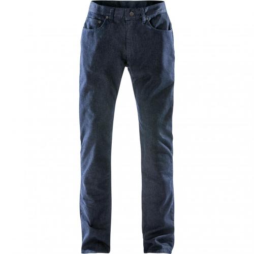 Service Stretch-Jeans, Damen 2624 DCS