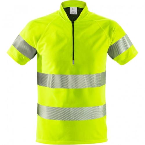 High Vis 37.5® T-Shirt 7117 TCY