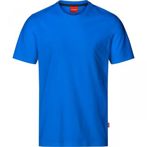 Apparel Baumwoll-T-Shirt