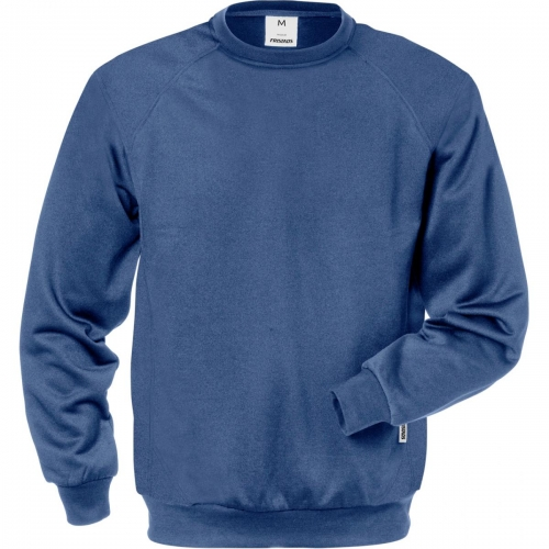 Sweatshirt 7148 SHV