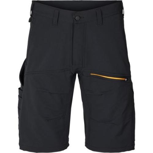 Evolve Stretch-Shorts