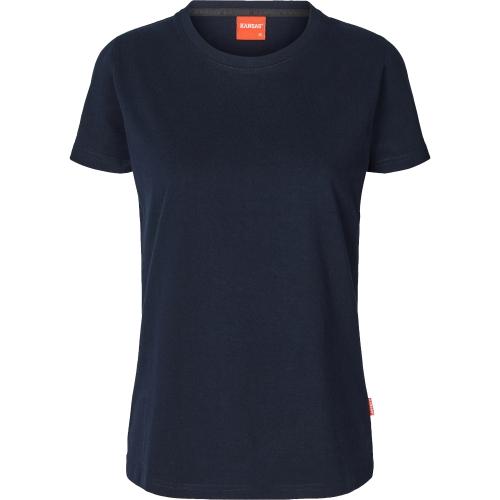 Apparel Damen T-shirt