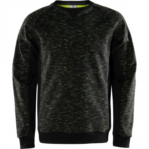 Sweatshirt 7091 MELA